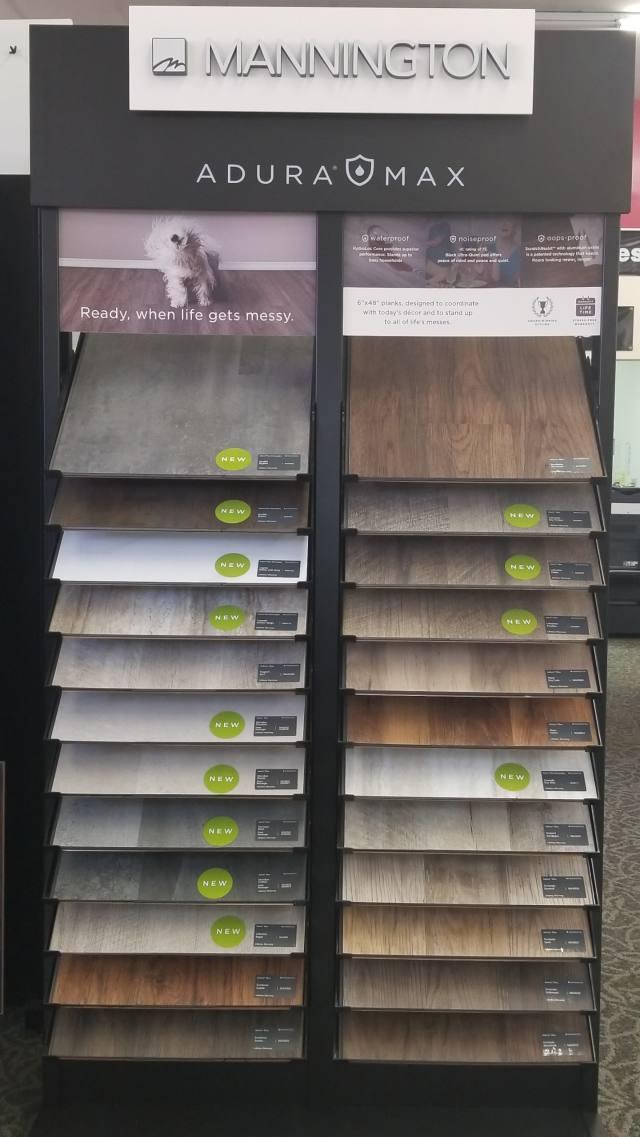 Carpet Factory Outlet Index